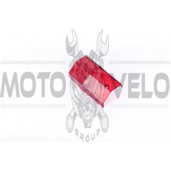 Стекло стоп-сигнала Suzuki ADDRESS TUNE KOMATCU