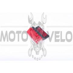 Стекло стоп-сигнала Suzuki SEPIA KOMATCU