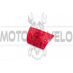 Стекло стоп-сигнала Yamaha JOG ZR KOMATCU