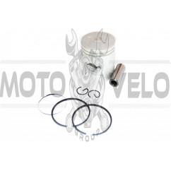 Поршень Honda DIO ZX 50 0,50 (Ø40,50)