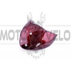 Пластик   Active   передний (клюв)   (красный)   EVO