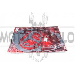 Прокладки (набор) ЯВА 360 (панелька) VCH