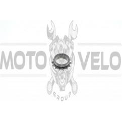 Звезда привода ГРМ (на коленвал)   Delta   KOMATCU   (mod.A), шт