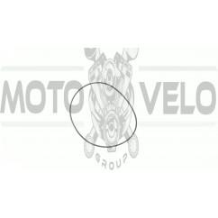 Прокладка крышки маслоотделительной   Delta   KOMATCU   (mod.A), шт