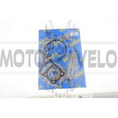 Прокладки двигателя (набор)   4T CB150   KOMATCU   (mod.A)