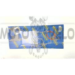 Прокладки двигателя (набор)   Honda DIO AF27/28, TACT 24/30   KOMATCU   (mod.A), компл.