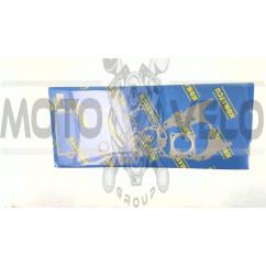 Прокладки двигателя (набор)   Honda DIO ZX   Ø40mm   KOMATCU   (mod.A), компл.