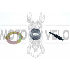 Ремкомплект привода спидометра   Active   (шестерня, червяк)   KOMATCU   (mod.A), шт