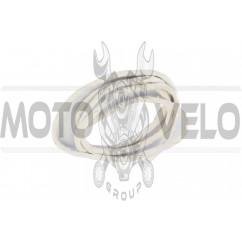 Шнур асбестовый (Ø4mm) (1 метр/шт) AS