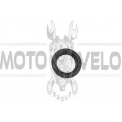 Сальник   4T GY6 125/150   (19,8*30*5)   KOMATCU   (mod.A), шт