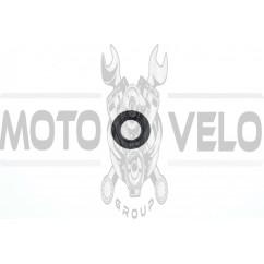 Сальник переднего колеса   Delta   (20*35*7)   KOMATCU   (mod.A)