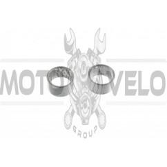 Втулка передней вилки (металл) ИЖ JING (mod.A)