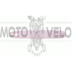 Шина 16 1,3mm, 13/40, 67зв   HSQ   (mod:A), шт