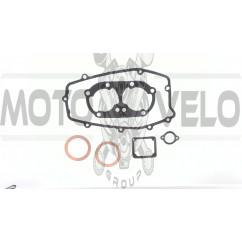 Прокладки двигателя (набор) ЯВА 350 12V CJI