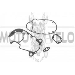 Прокладки двигателя (набор) КАРПАТЫ CJI