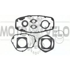 Прокладки двигателя (набор) МТ, ДНЕПР (паронит+алюминий) CJI
