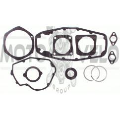 Прокладки двигателя (набор) МТ, ДНЕПР CJI