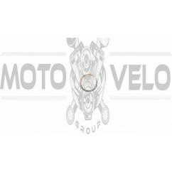 Прокладка головки цилиндра   ЯВА 6V   (алюминий)   CJl