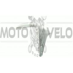 Пластик    SkyMoto Dragon (K166FML)   (крыло переднее)