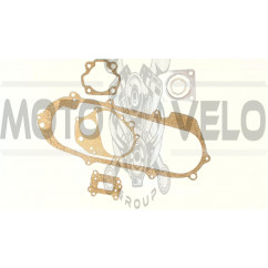 Прокладки двигателя (набор)   Suzuki AD100   MSU   (#MSU), компл.