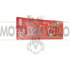 Прокладки двигателя (набор)   Honda LEAD 90   MSU   (#MSU), компл.