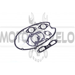 Прокладки двигателя (набор) ИЖ ЮПИТЕР ZEV