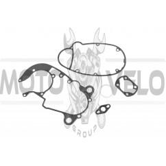 Прокладки двигателя (набор) КАРПАТЫ ZEV