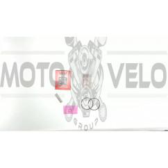 Поршень   Honda LEAD 100   .STD  (Ø51,00)   MSU   (#MSU)