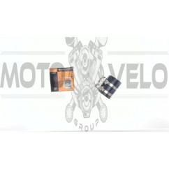 Инструмент для обжимки поршневых колец   (53-175mm)   LAVITA, шт