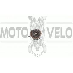 Спидометр Alpha   (в приборную панель,60 km/h)   EVO