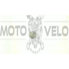 Поршень   МУРАВЕЙ 000   (Ø62,12)   2х кольцевой   EVO
