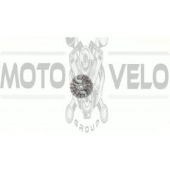 Магнето б/п   для Partner P350   EVO