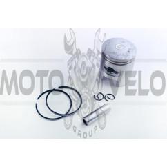 Поршень   Honda TACT 50   0,25   (Ø41,25 AF16)   ST
