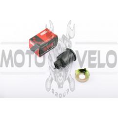 Реле поворотов 4T GY6 125/150 (3 контакта) STAR