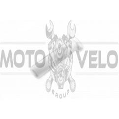 Вставка ручки газа   Delta   EVO