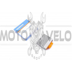 Реле зарядки Piaggio VESPA 50 CHENHAO