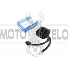 Реле зарядки Honda SH125/150