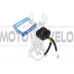 Реле зарядки Honda XLV 750, NX 650 CHENHAO