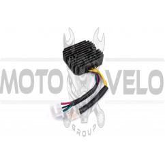 Реле зарядки Honda CH125 SPACY/ELITE CHENHAO