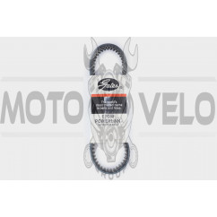 Ремень вариатора 871 * 23,0 Yamaha MAJESTY YP250, BRAVO 260 POWERLINK (#F146)