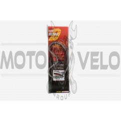 Ремень вариатора 670 * 18,0 Honda DIO ZX DAYTONA