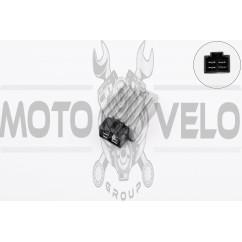 Реле зарядки Honda ТАСТ AF16 EVO