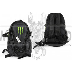 "Рюкзак ""MONSTER ENERGY"" (mod:B-8)"