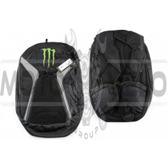 Рюкзак MONSTER ENERGY (mod:B-13)