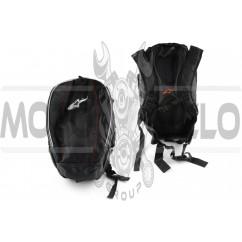 Рюкзак ALPINESTARS (mod:B-8) (52cм*30см*18см)