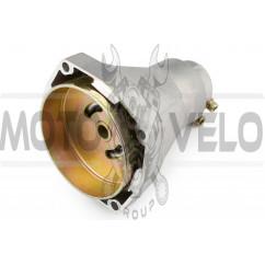 Корпус вариатора мотокосы 7T (Ø26, mod:Z2003)