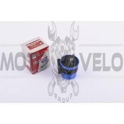 Реле поворотов Honda DIO (2 контакта, бочонок,12.8V, 3.5W) JIANXING