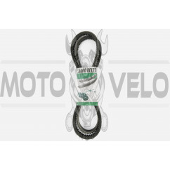 Ремень м/б   Z914 (914*10mm)   (ремень вентилятора м/б N180)   AGROBELTS