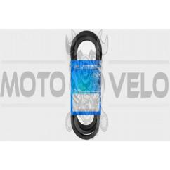 Ремень м/б Z1400 (1400*10mm) DIESEL