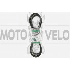 Ремень м/б A900 (900*13mm) AGROBELTS